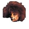 Cat Face Woochie Large